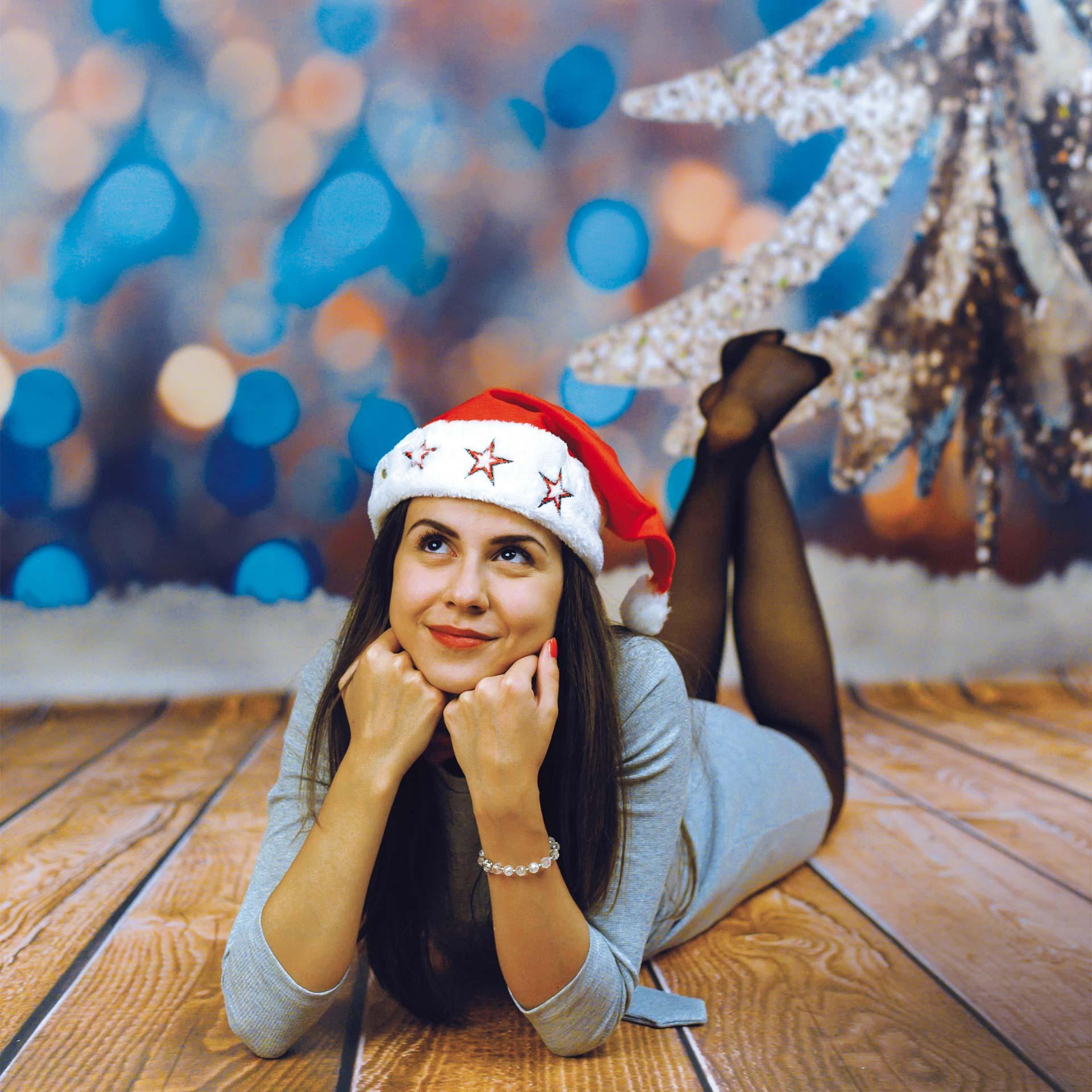 Z&T PRO Fotenie - Vianočné fotenie v Košiciach